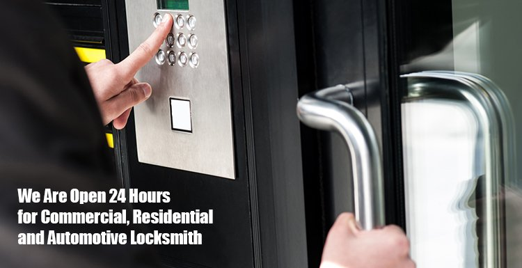 Advanced Locksmith Service Framingham, MA 508-409-6153